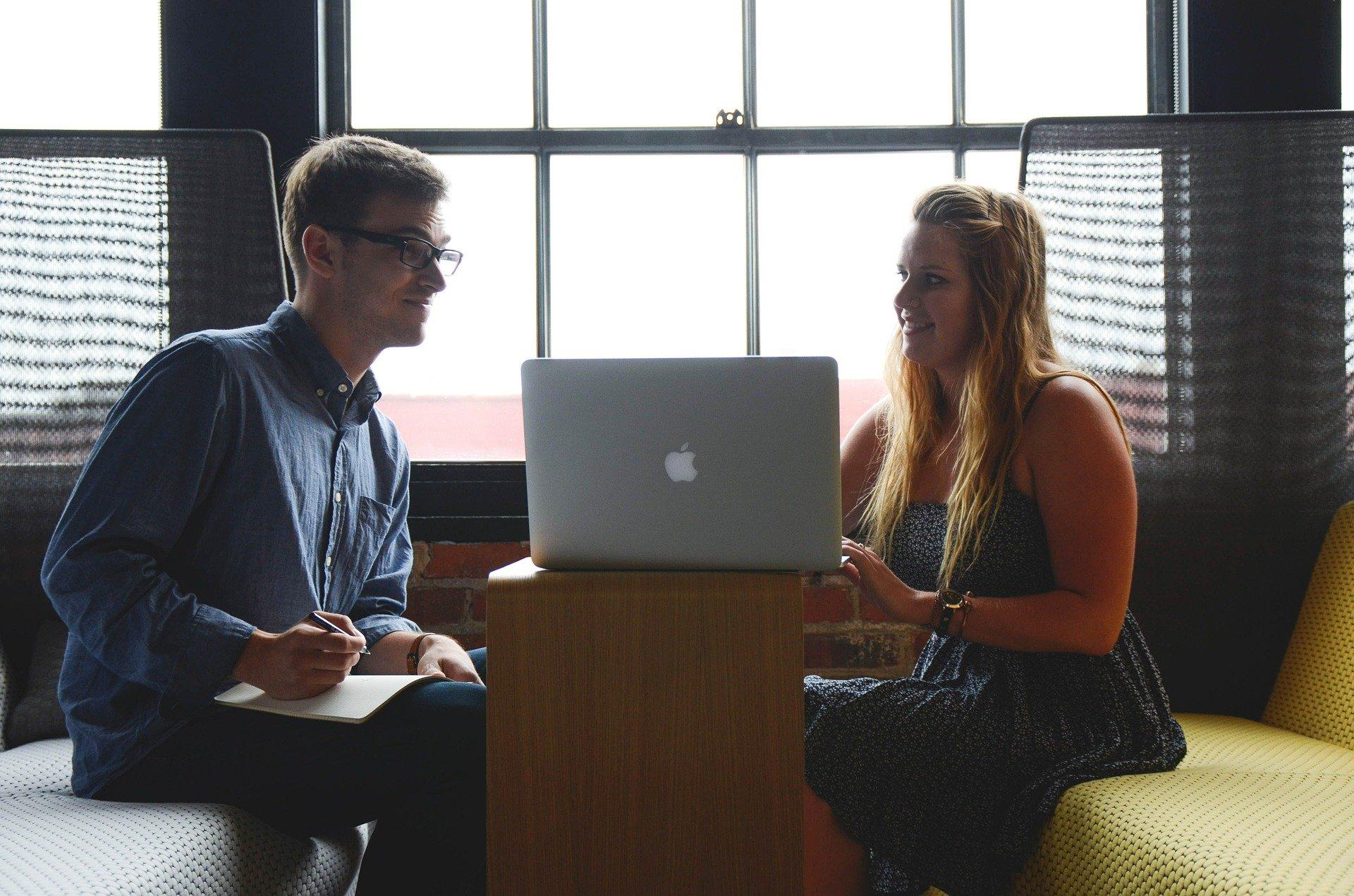 מפגש יזמים בוגרים להתנדבות בקרן-שמש