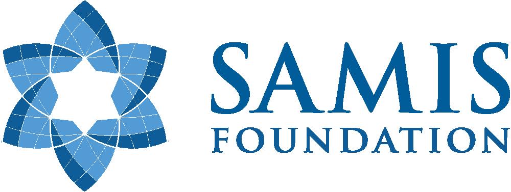 לוגו סאמיס