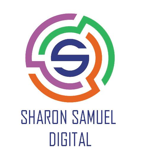 שרון שמואל דיגיטל