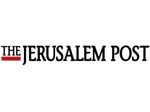 Visa, Keren-Shemesh program to support small businesses
