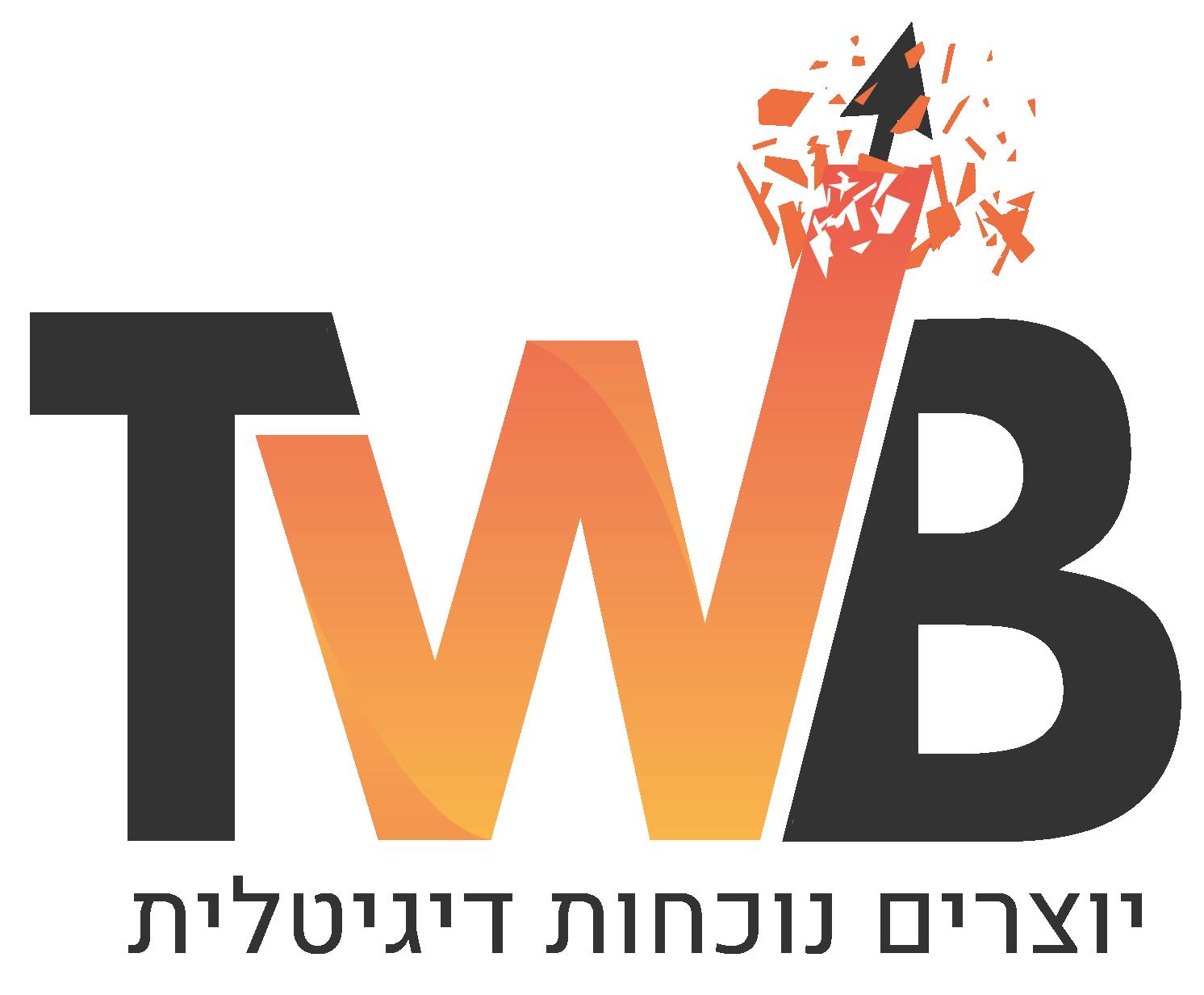 TWB Digital