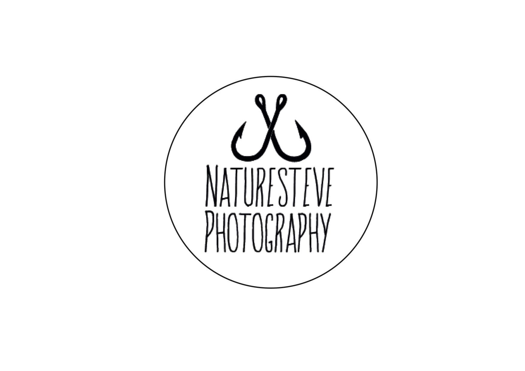 Naturesteve