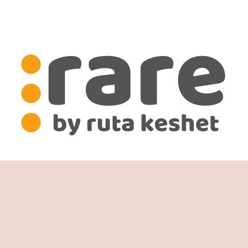 rare by ruta בגדי נשים