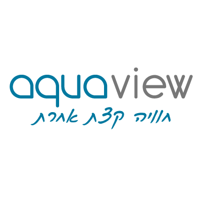 Aquaview